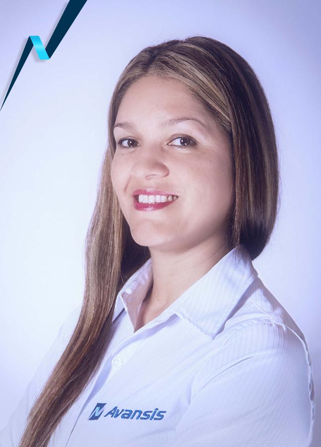 Luz Helena Taborda