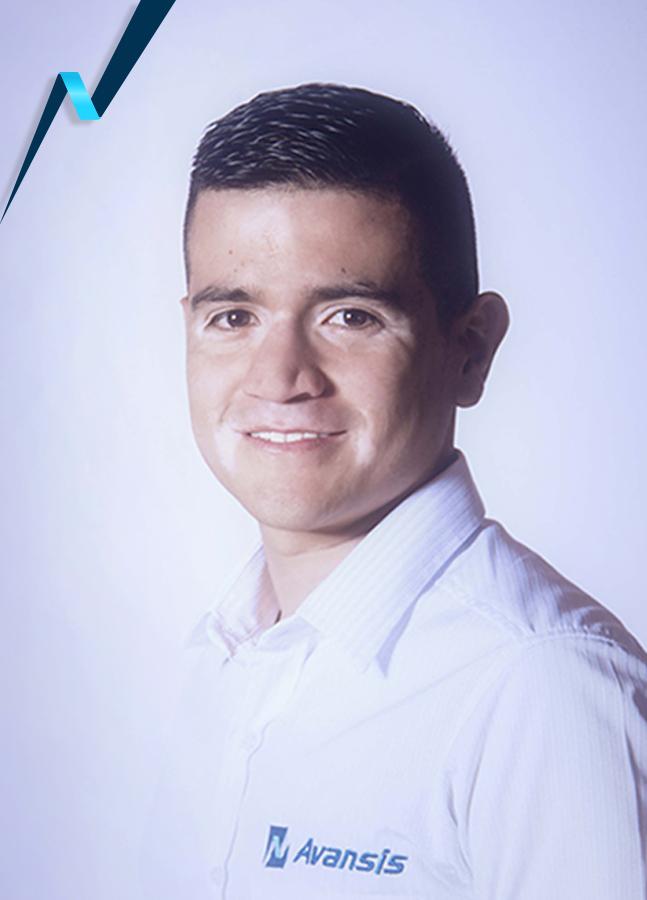 Juan David Osorio